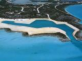 Cooper Jack Marina Out of NYC Cooper Jack Providenciales