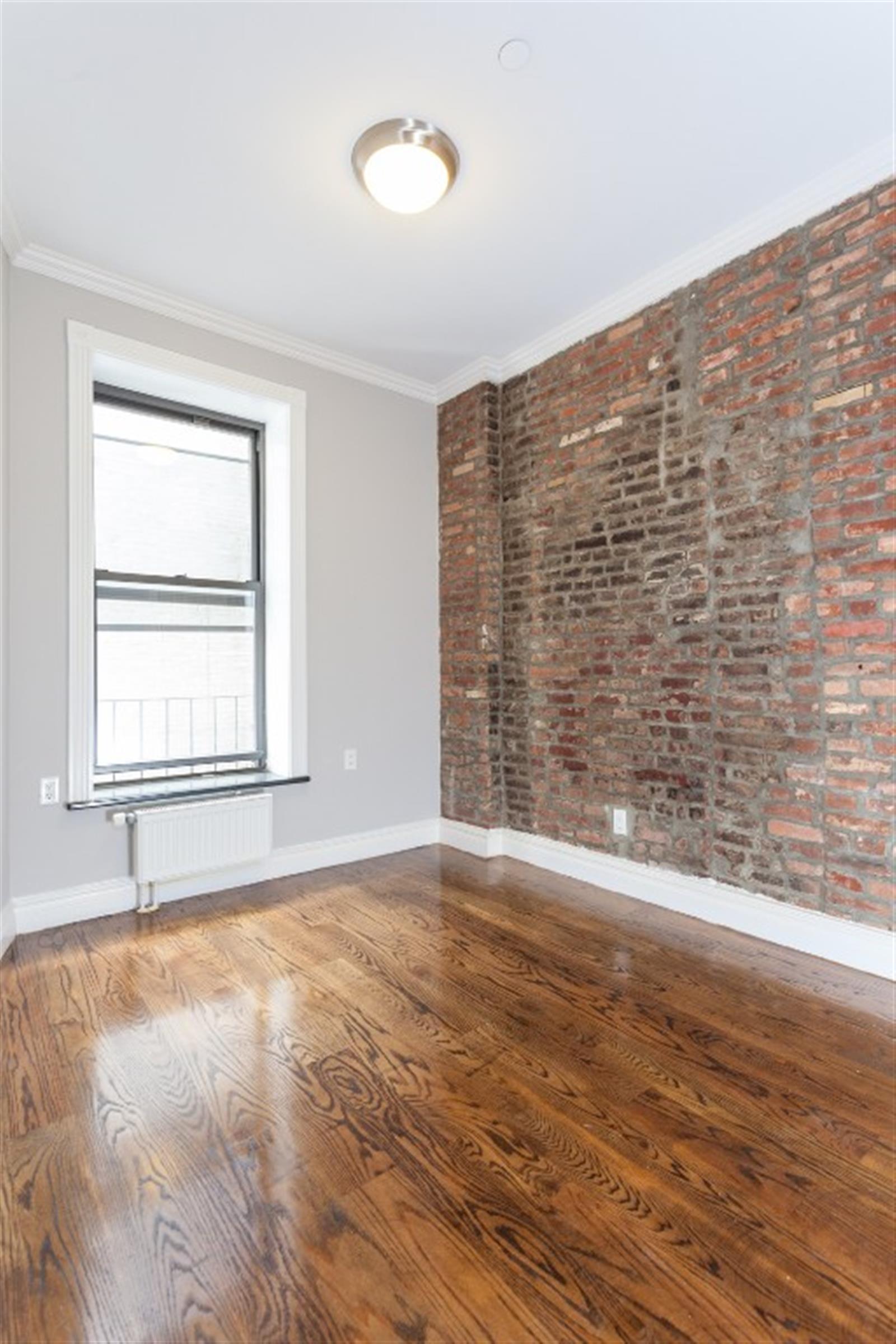 Convertible 3 - E. Greenwich Village