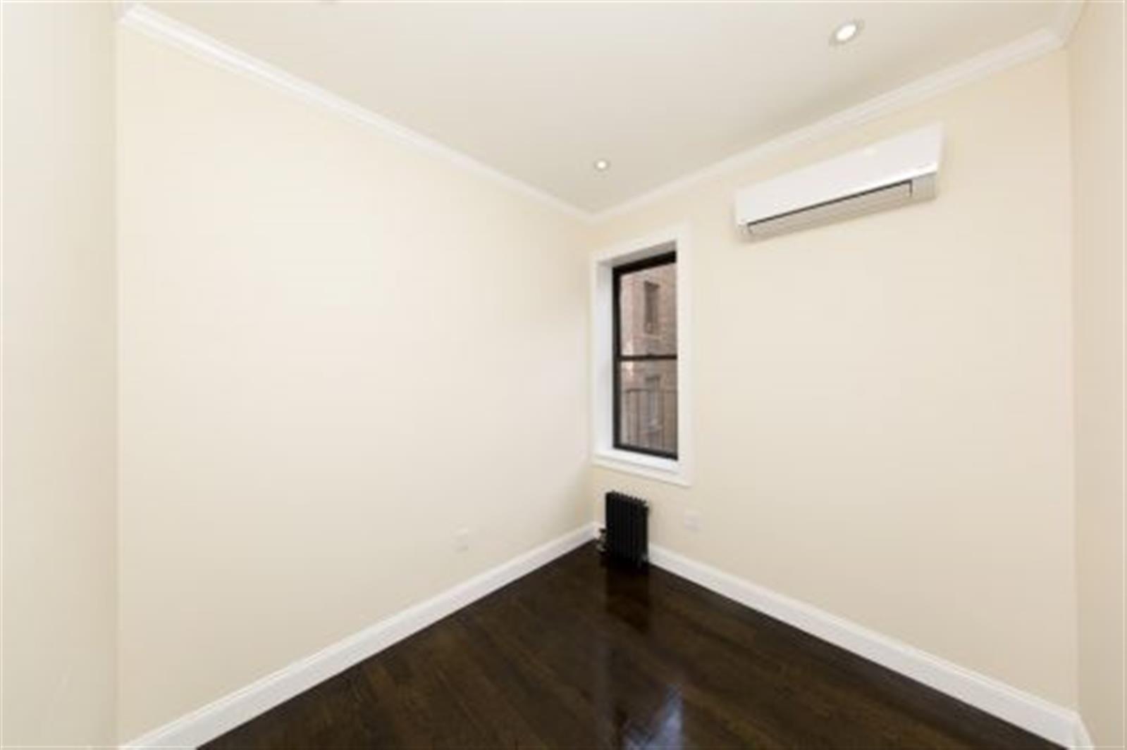 Two bedroom - Upper East Side
