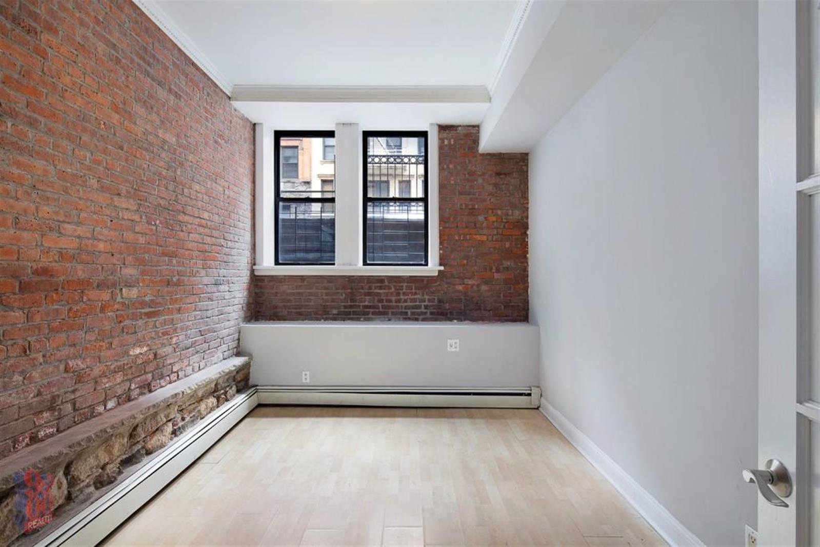 ONE BEDROOM - Kips Bay