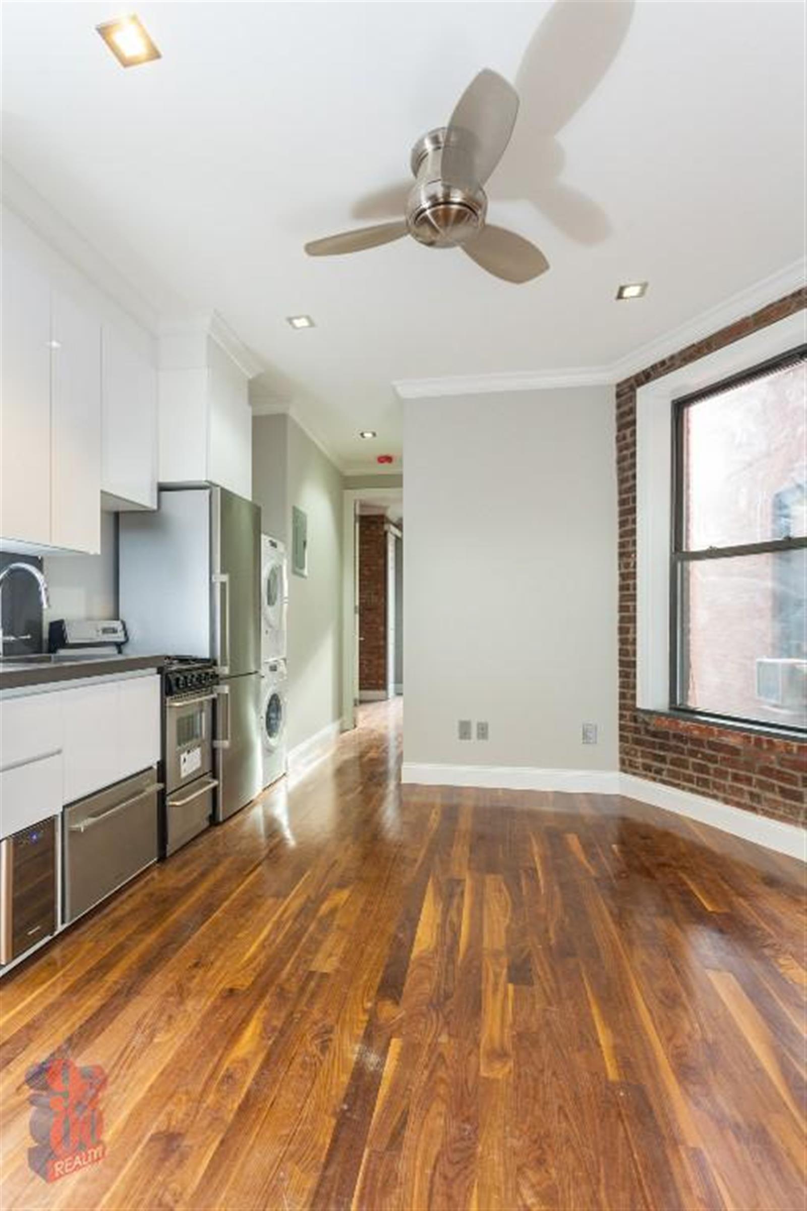 Two bedroom - East Harlem