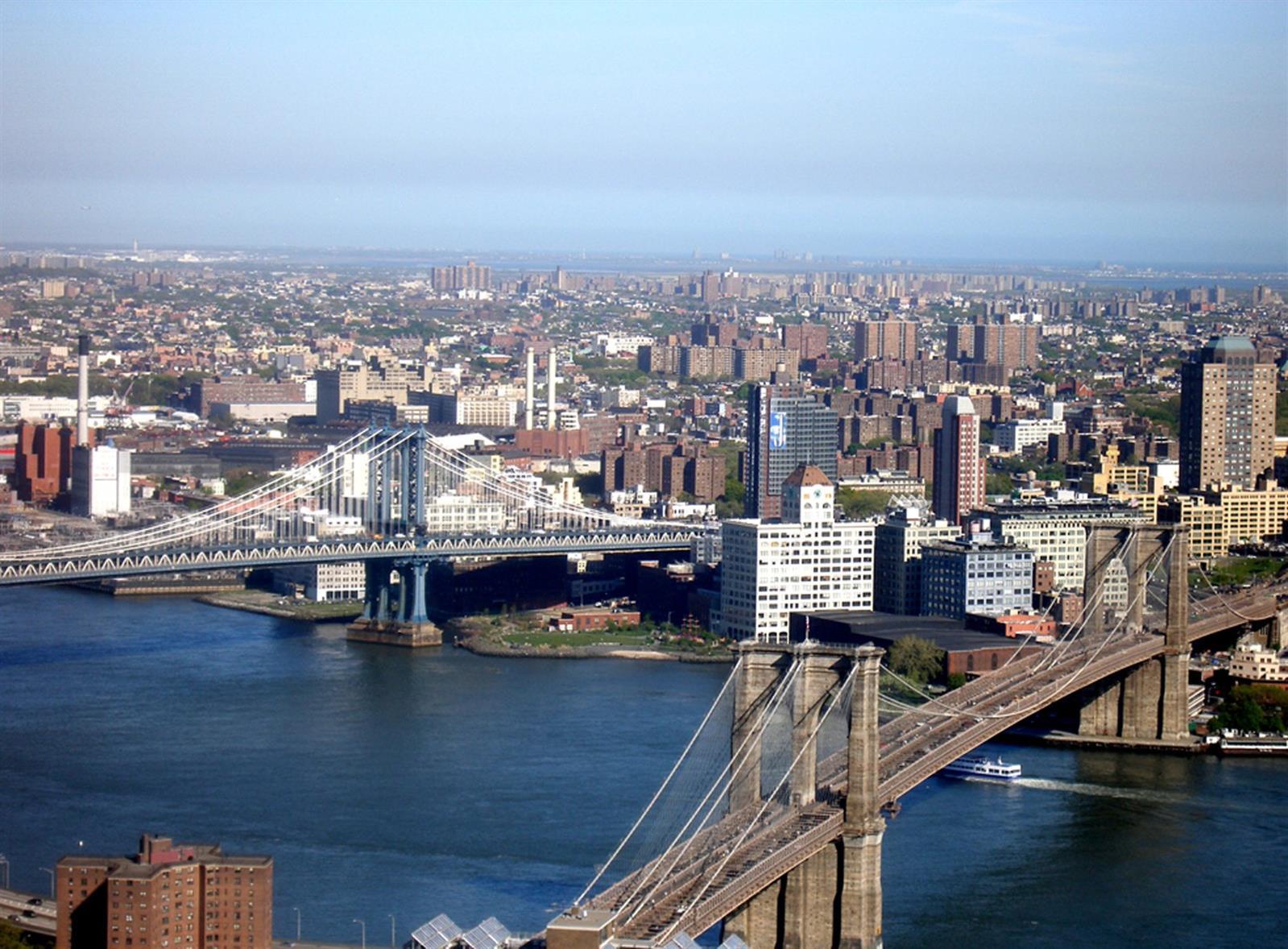 NO FEE Upper East Side