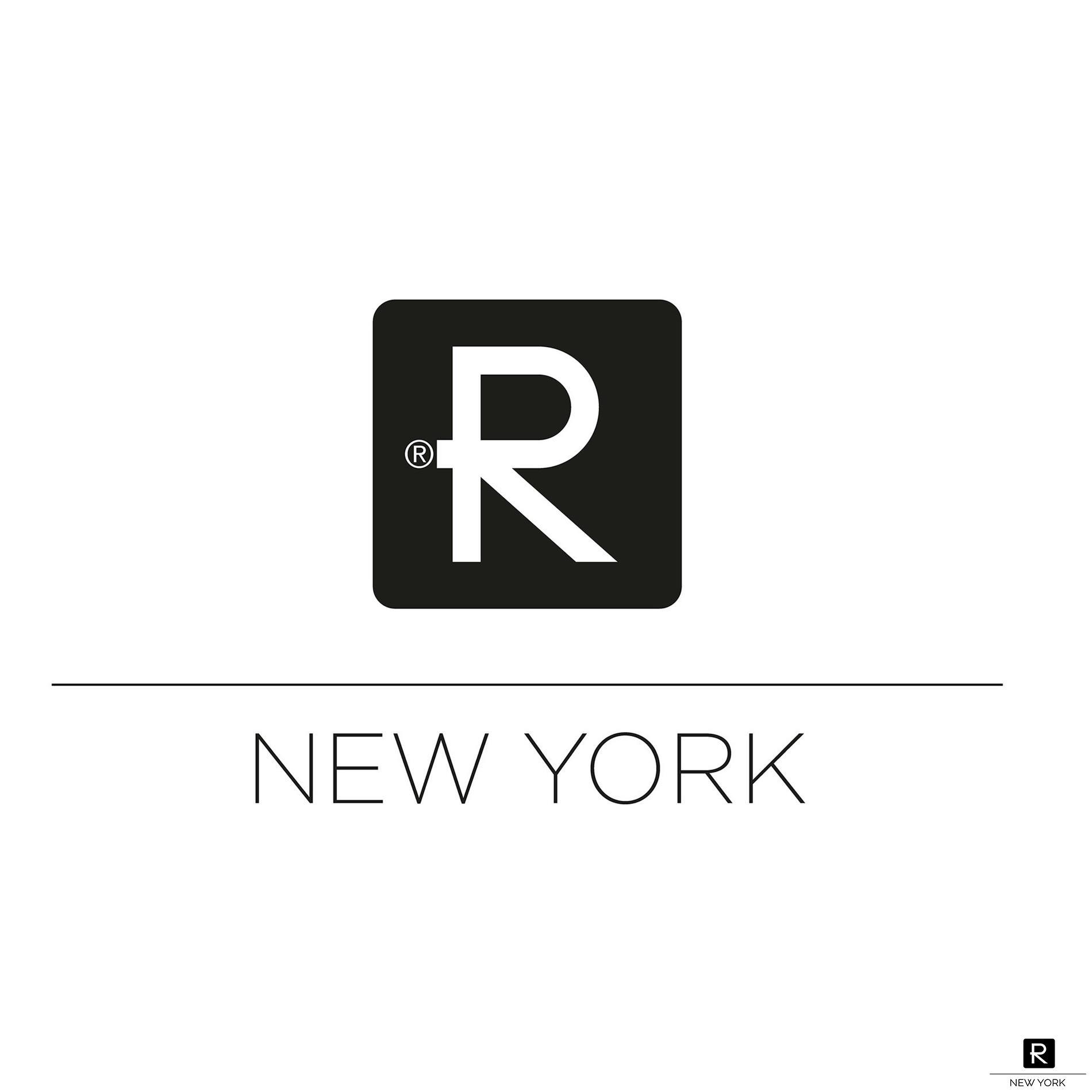 Alcove studio - E. Greenwich Village