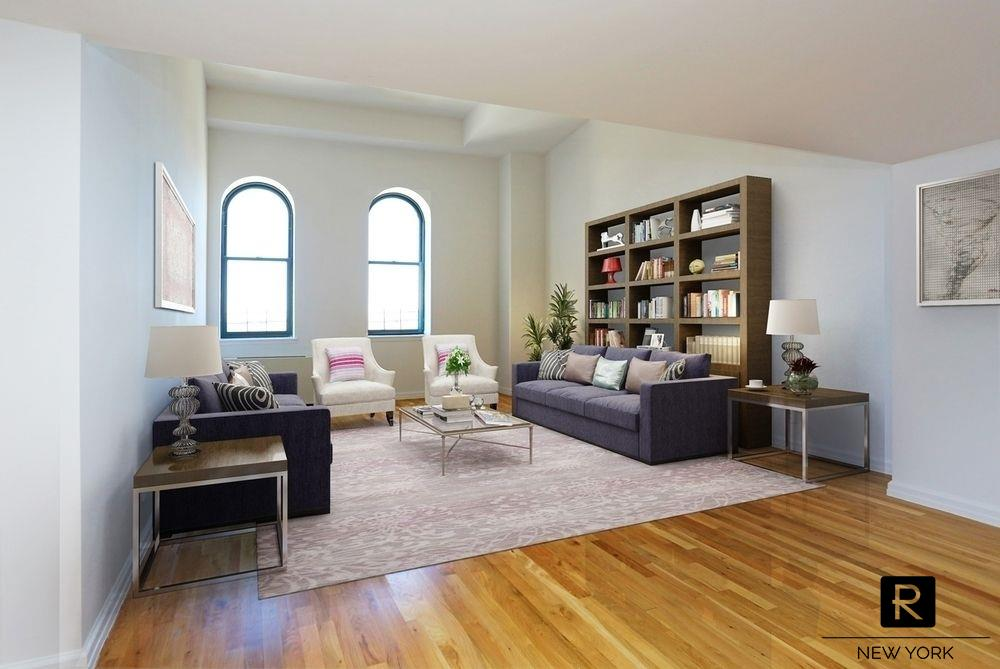 W. Greenwich Village NO FEE! Studio