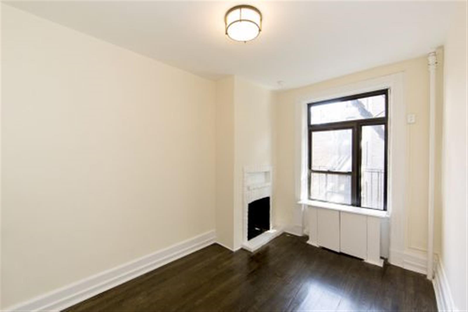Studio - W. Greenwich Village