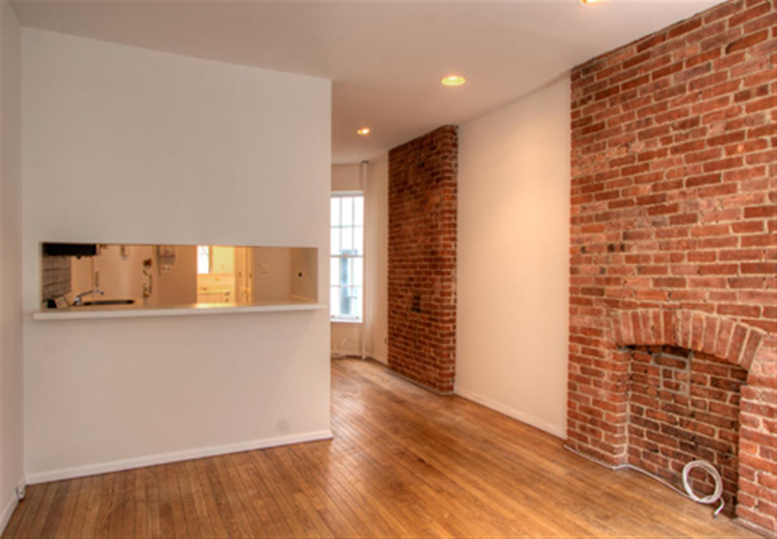 Studio - Upper East Side