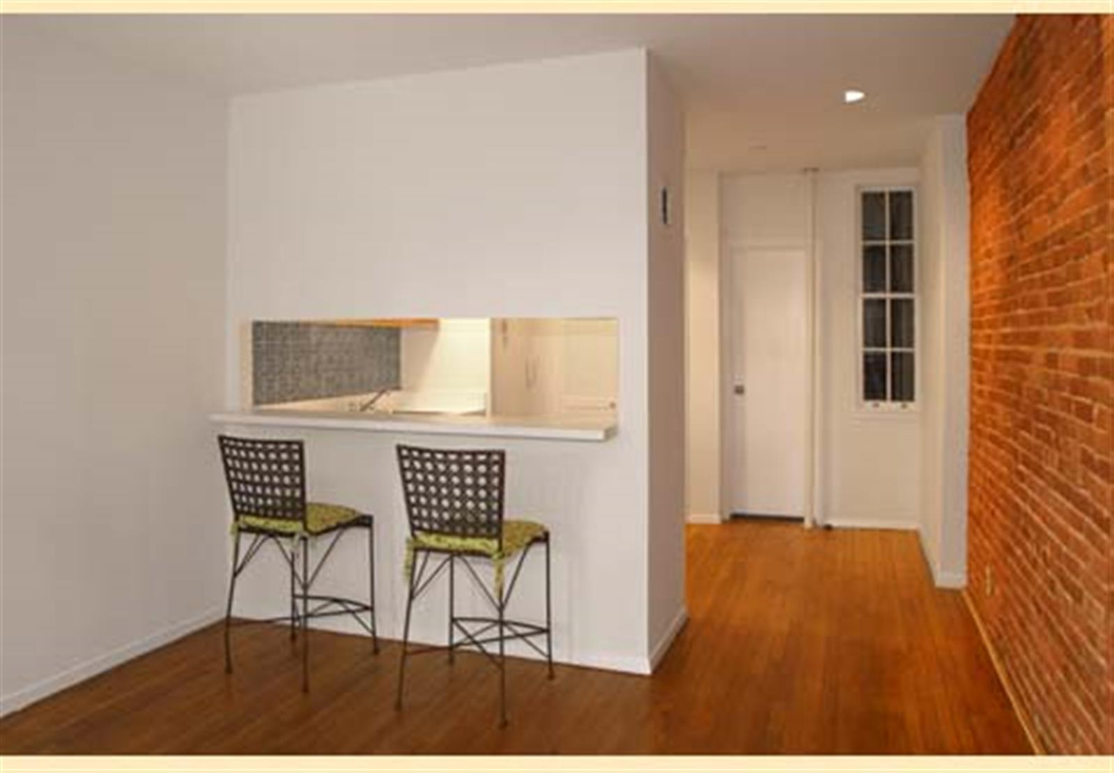 Studio - Upper East Side
