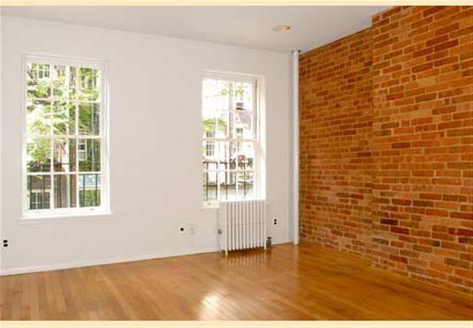 Beautiful Studio - Upper East Side