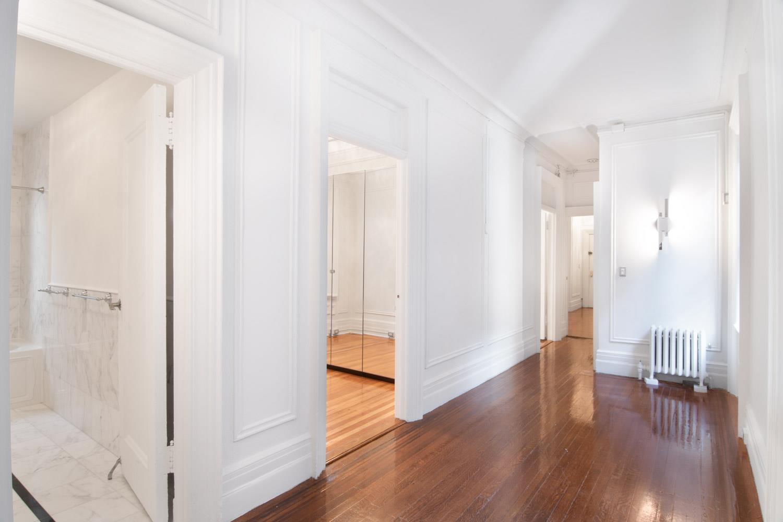Four Bedroom - Midtown West