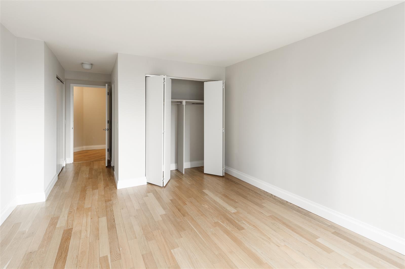 Stylish 2BD, 2BA Chelsea home