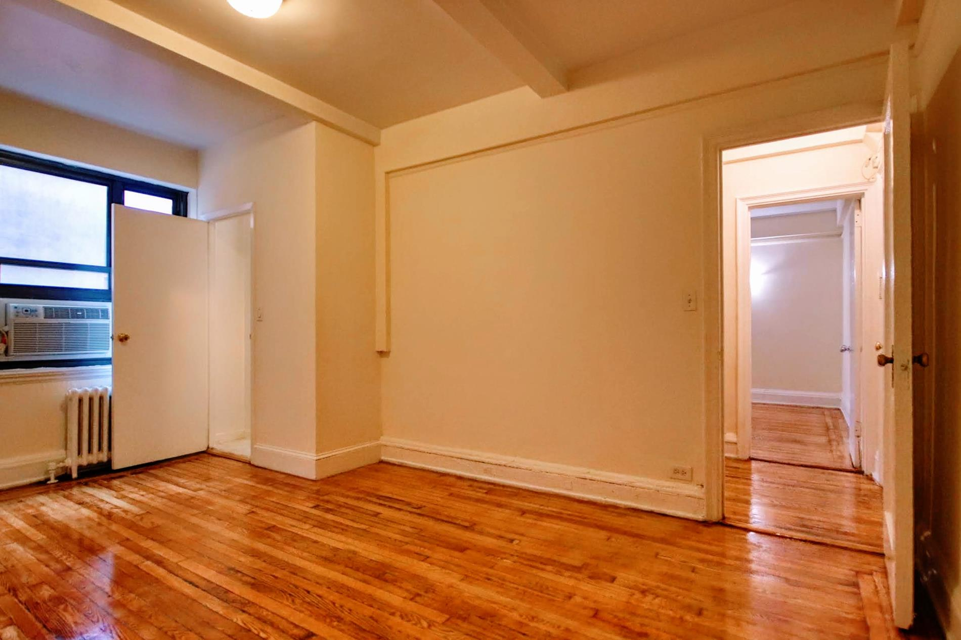 Two Bedroom - Greenwich Village