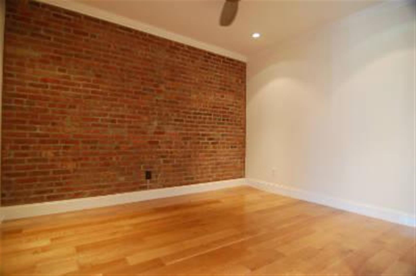 Four Bedroom - E. Greenwich Village