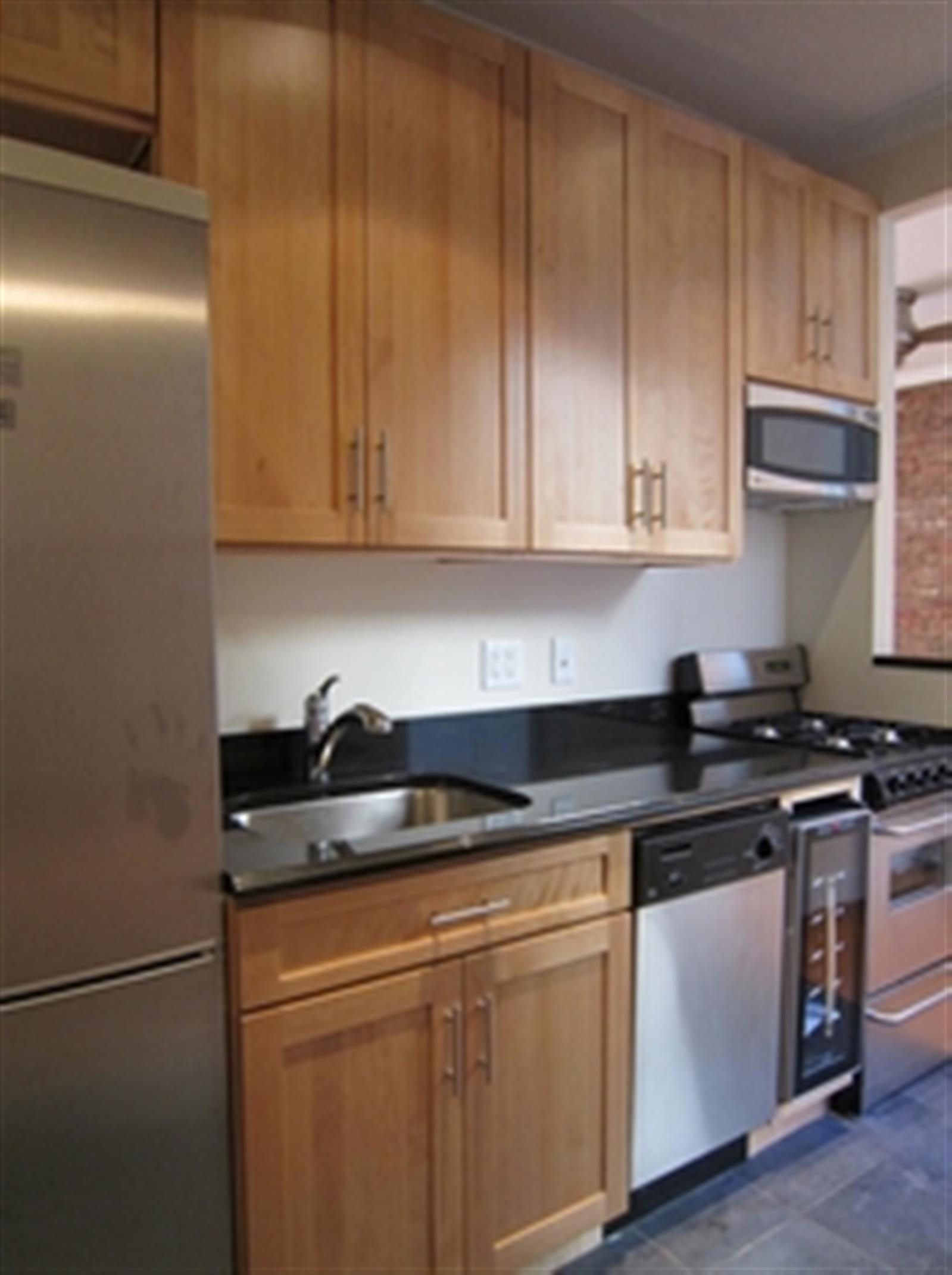 Four Bedroom - East Harlem