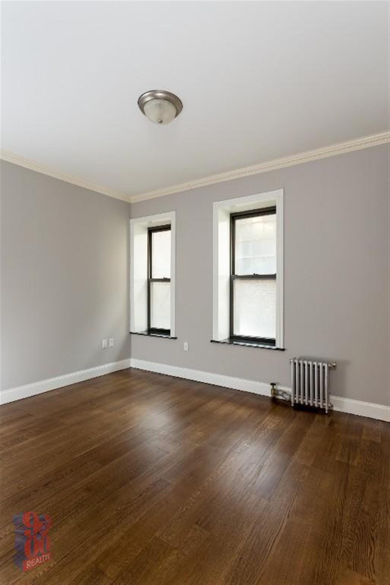 Four Bedroom - East Harlem