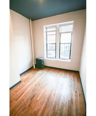 One Bedroom - E. Greenwich Village
