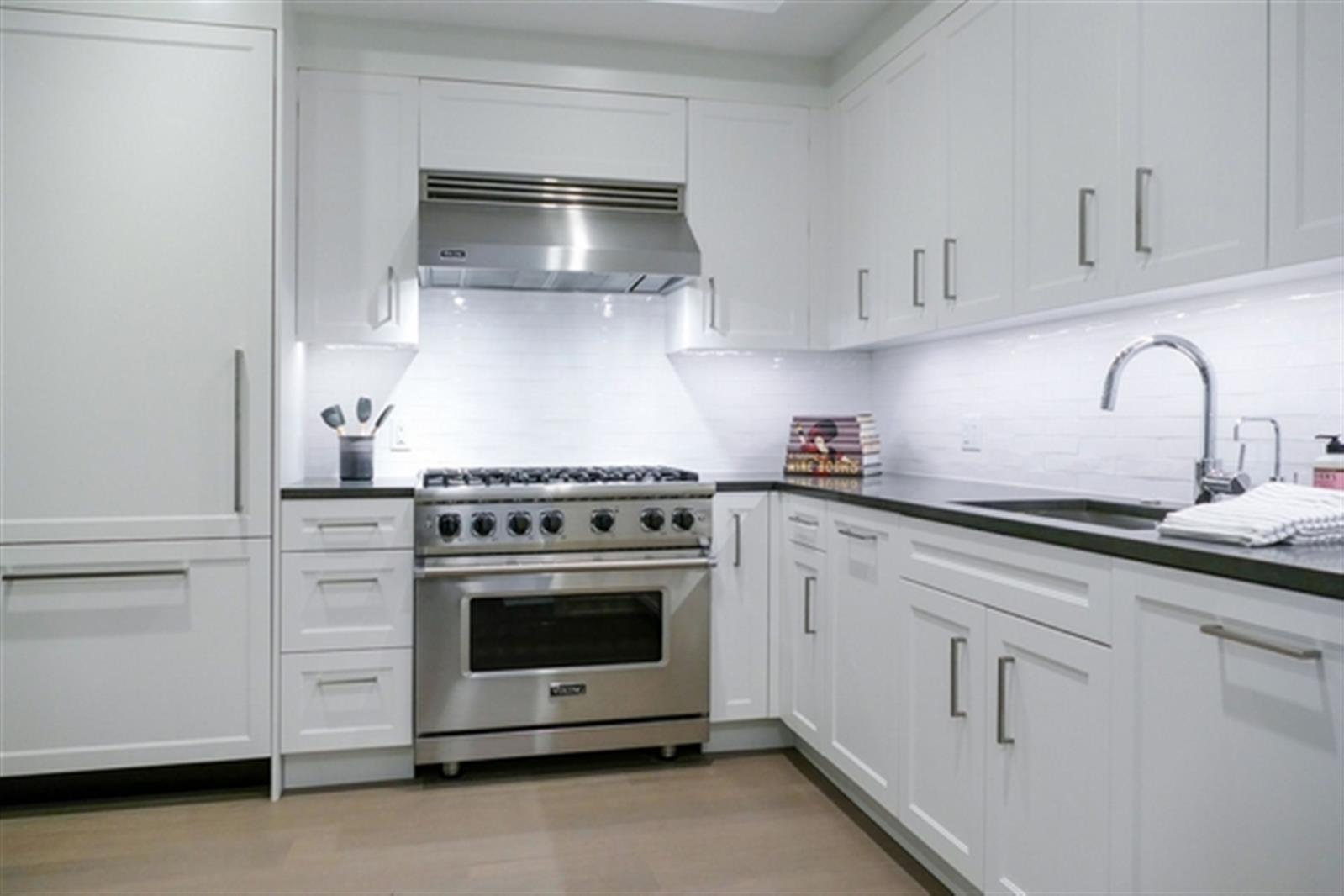 Prime 3 Bed on UWS