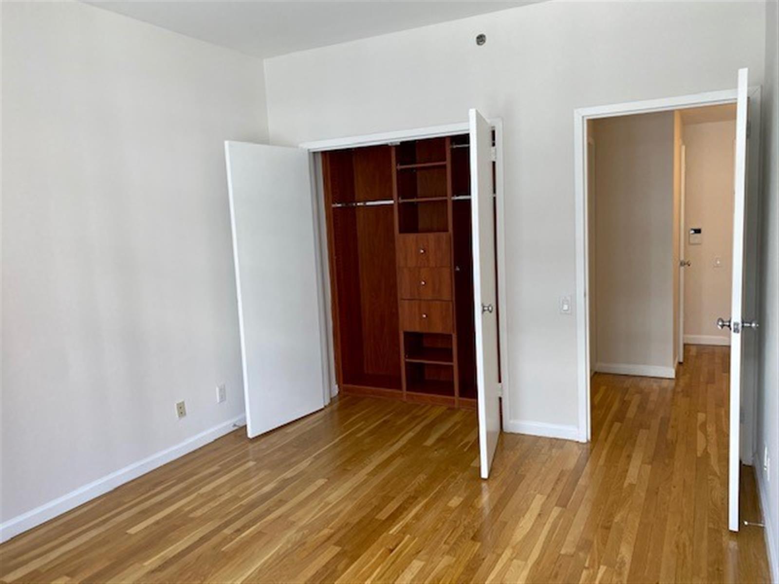 One Bedroom - Chelsea