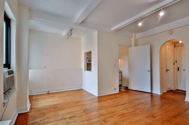 Alcove Studio - Greenwich Village