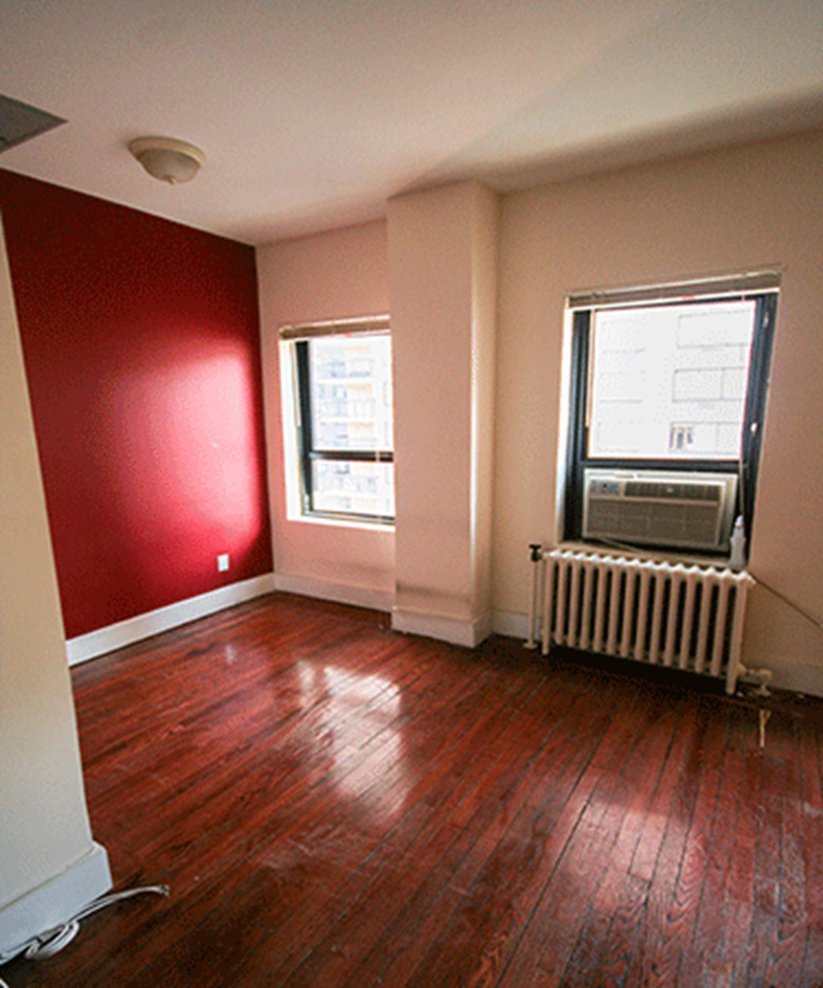 Alcove Studio - Greenwich Village