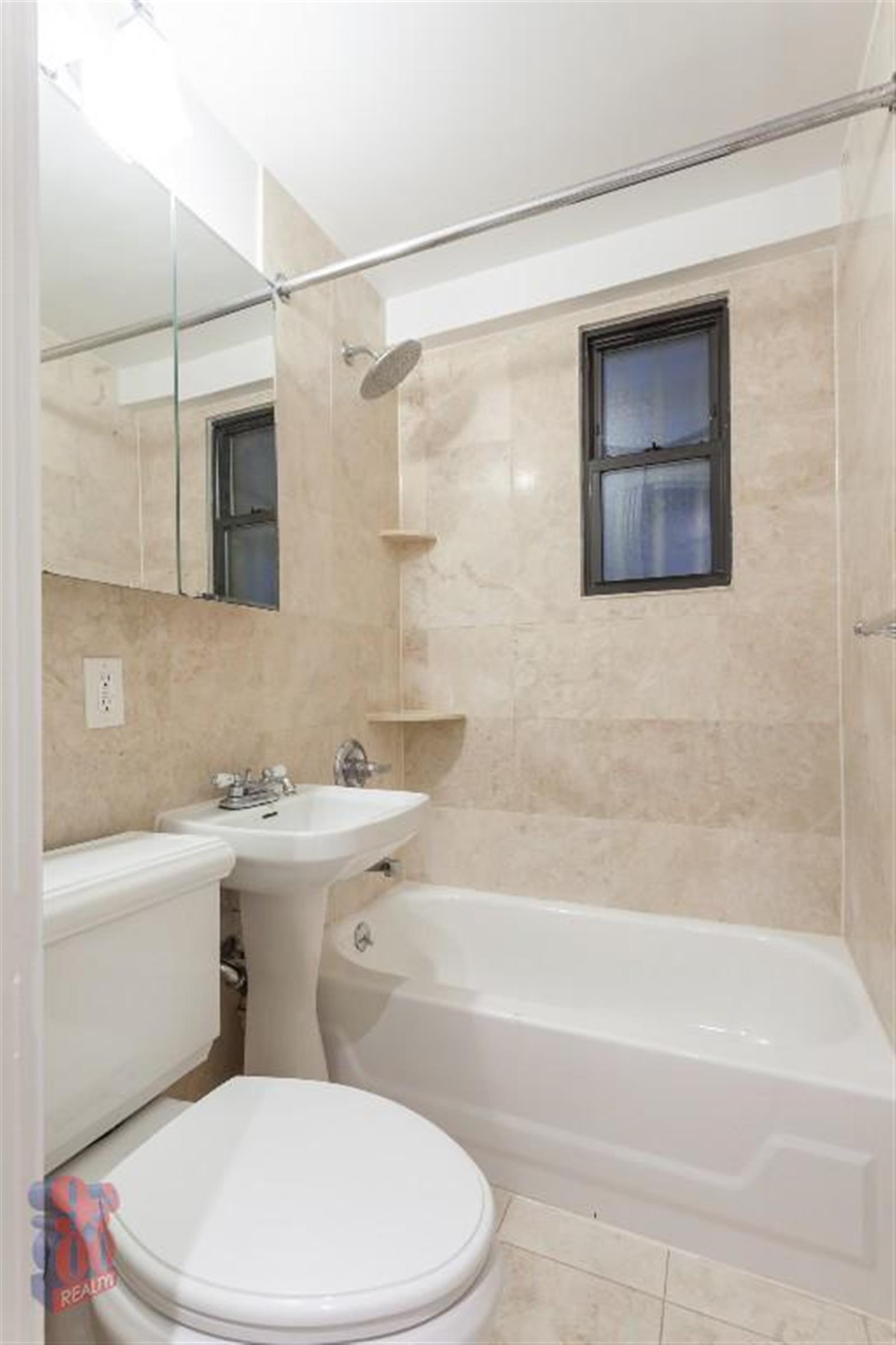 One Bedroom - Kips Bay