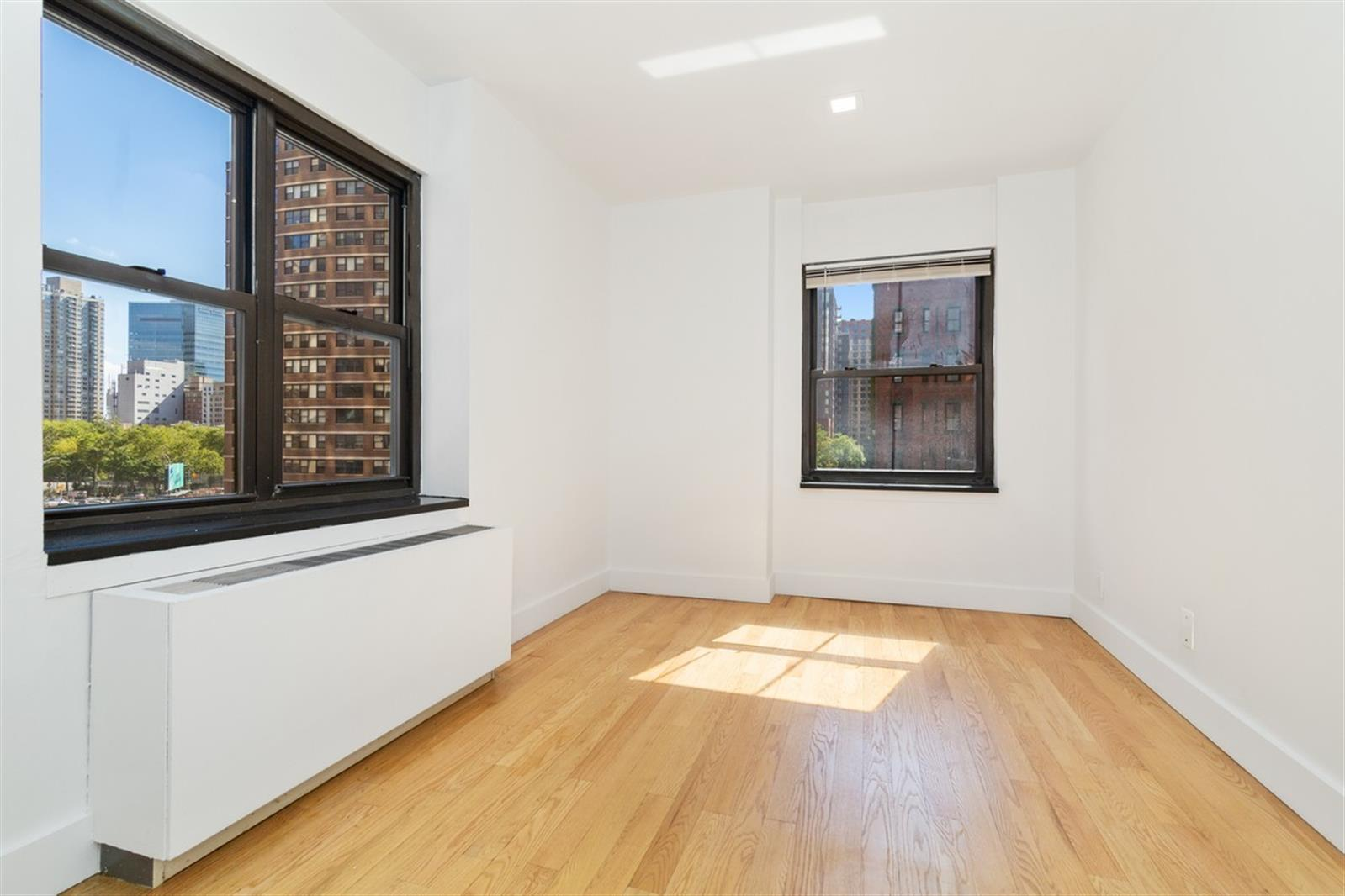 Two Bedroom - Murray Hill