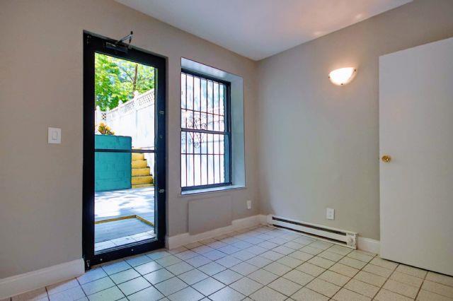 Flex Two Bedroom - E. Greenwich Village