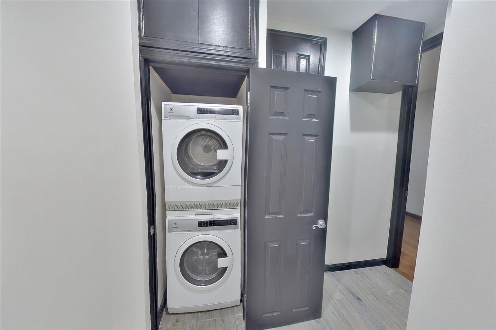 Two Bedroom - E. Greenwich Village
