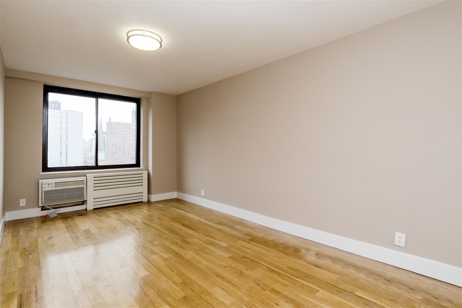 Flex 2 BEDROOM - Upper West Side