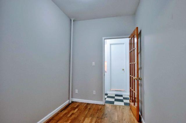 Two bedroom flex - E. Greenwich Village