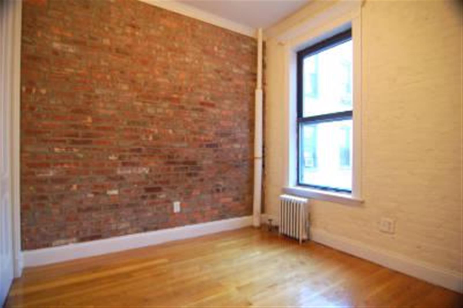Three Bedroom - Gramercy Park