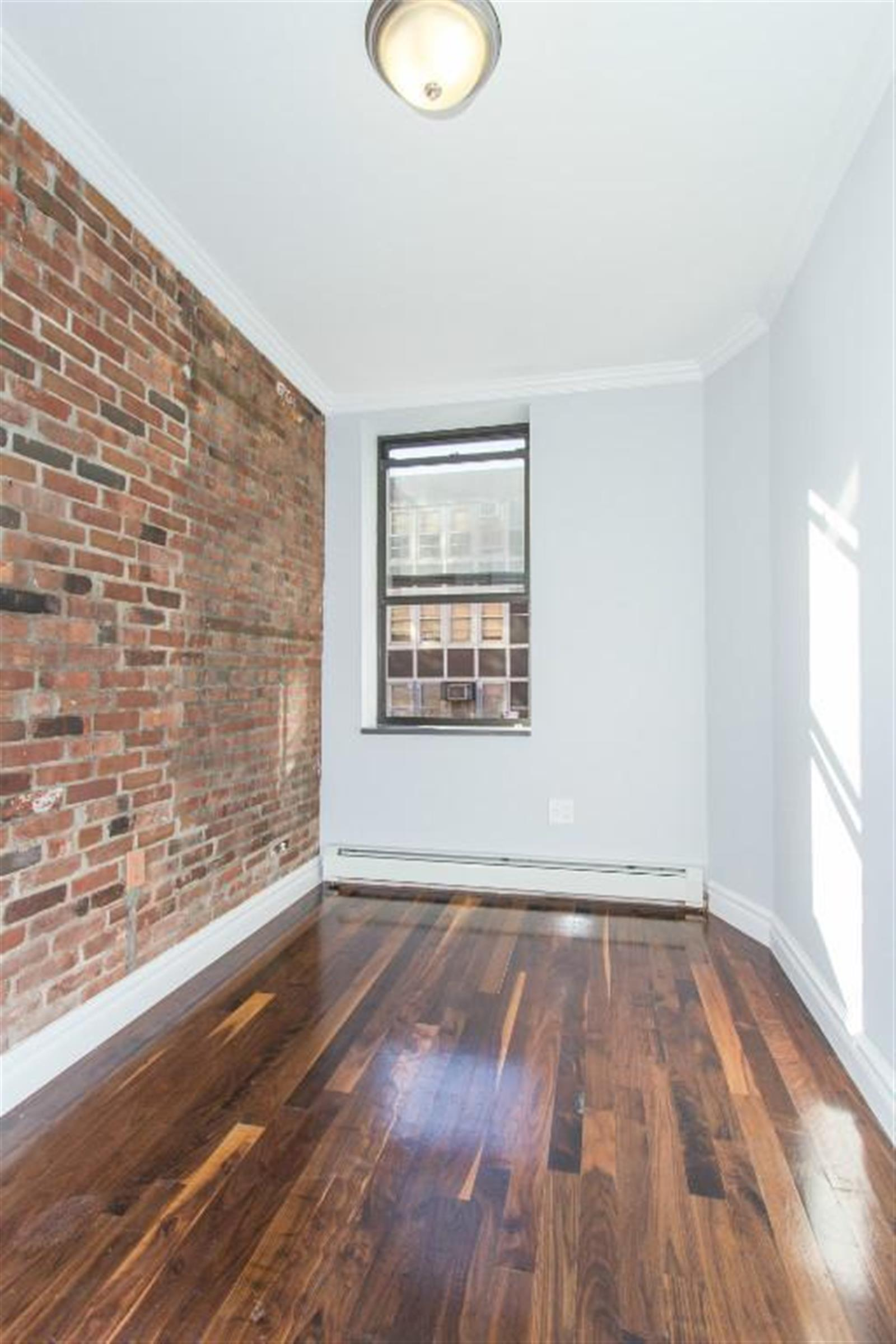 Three Bedroom - Little Italy