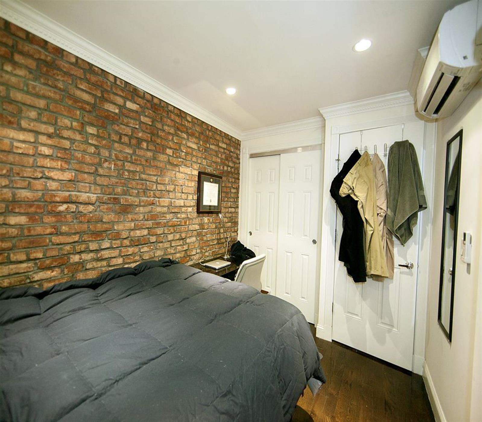 Three Bedroom - E. Greenwich Village