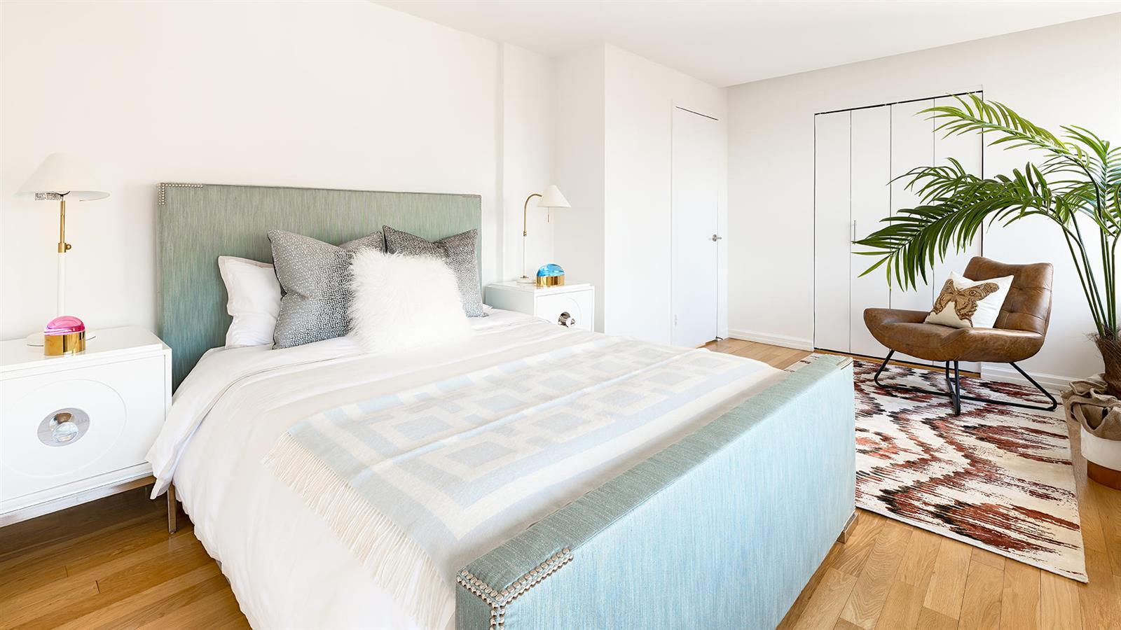 Best priced 3 Bedroom on UES!