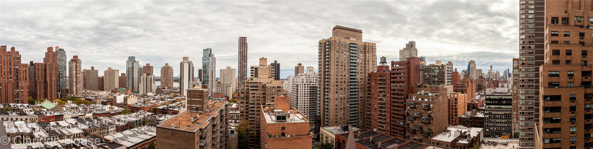 WD Upper East Side NO FEE