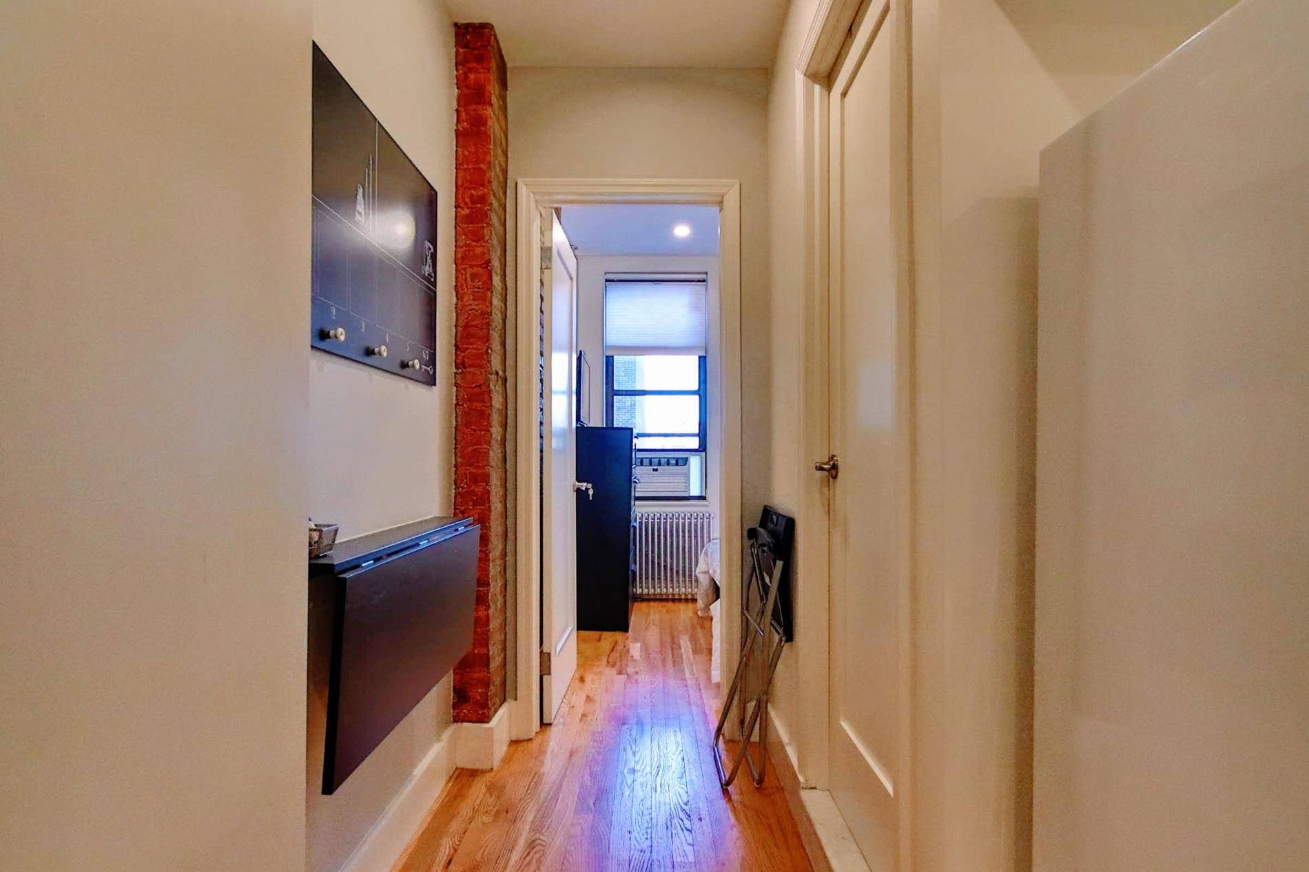 Flex 2 Bedroom - Greenwich Village