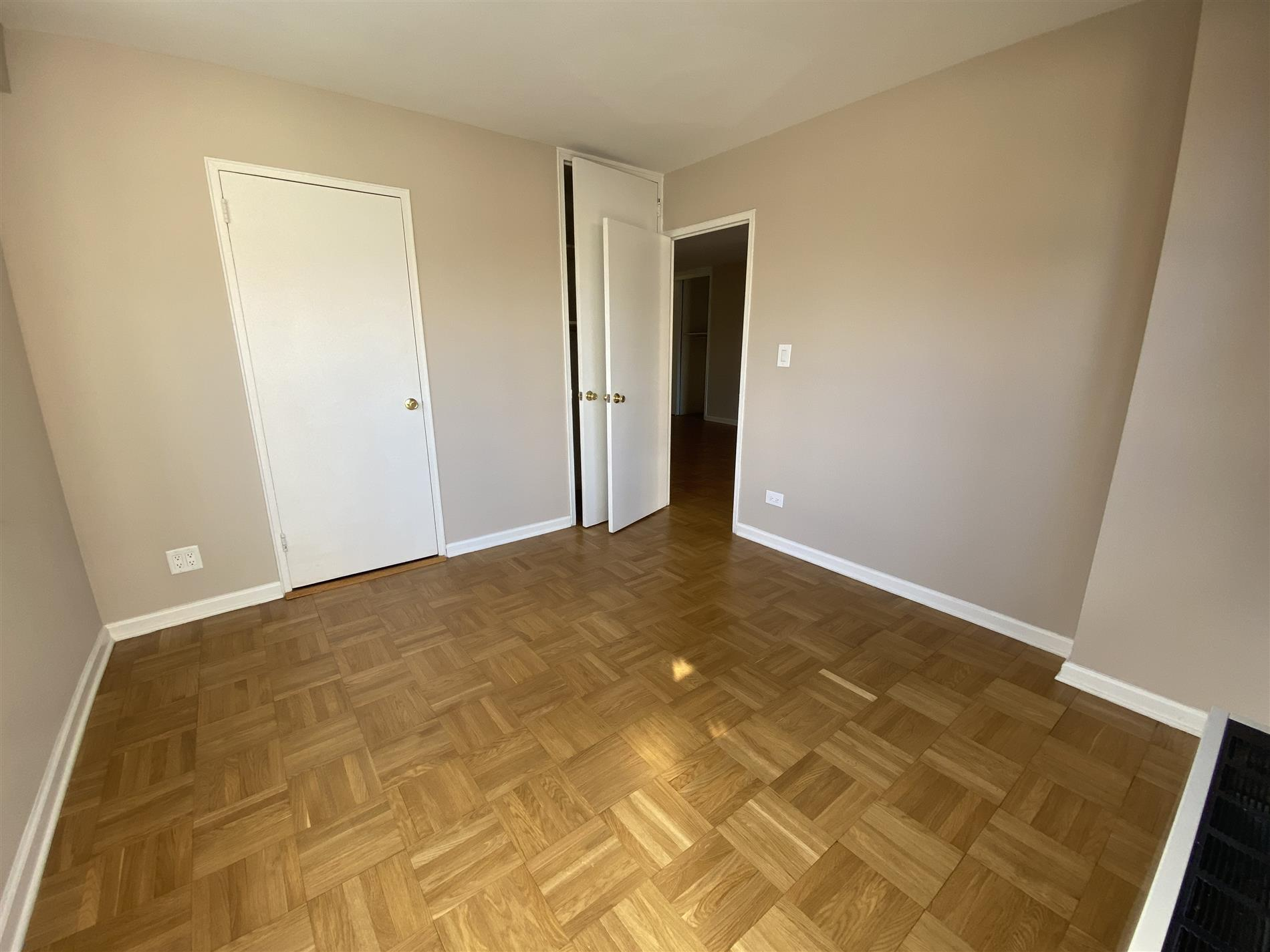 Fantastic Two Bedroom - Carnegie Hill
