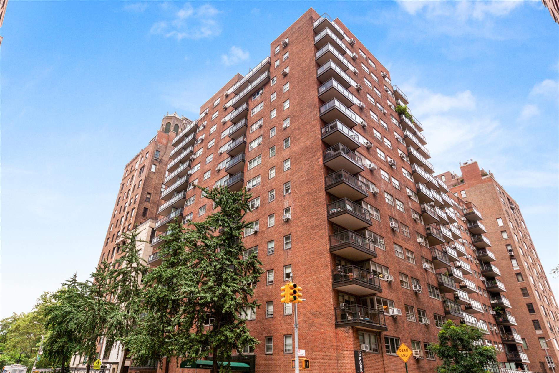 Four Bedrooms - Upper East Side