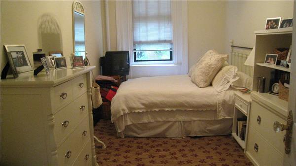Two Bedroom - Chelsea