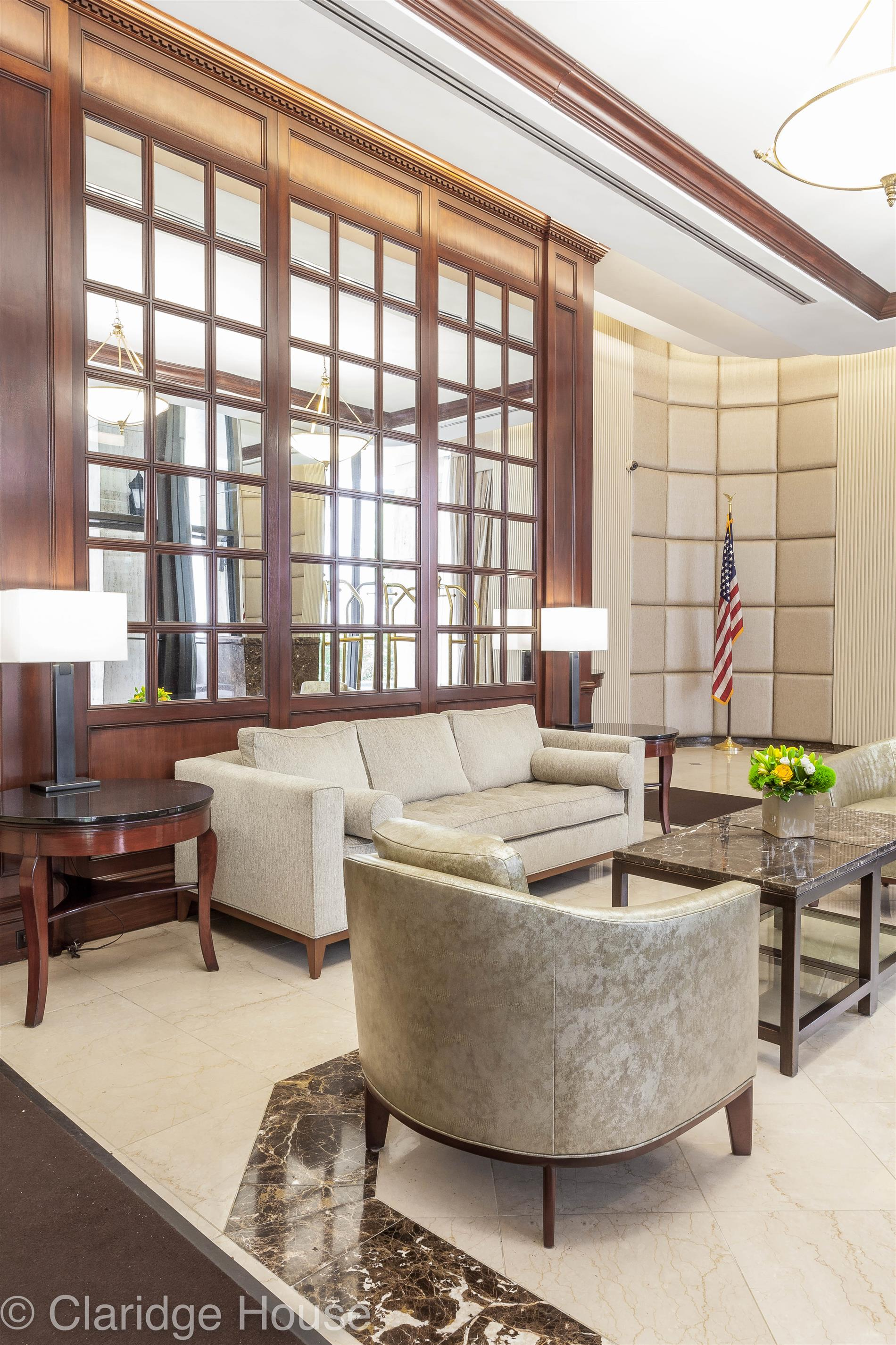 Best 4 Bed on UES