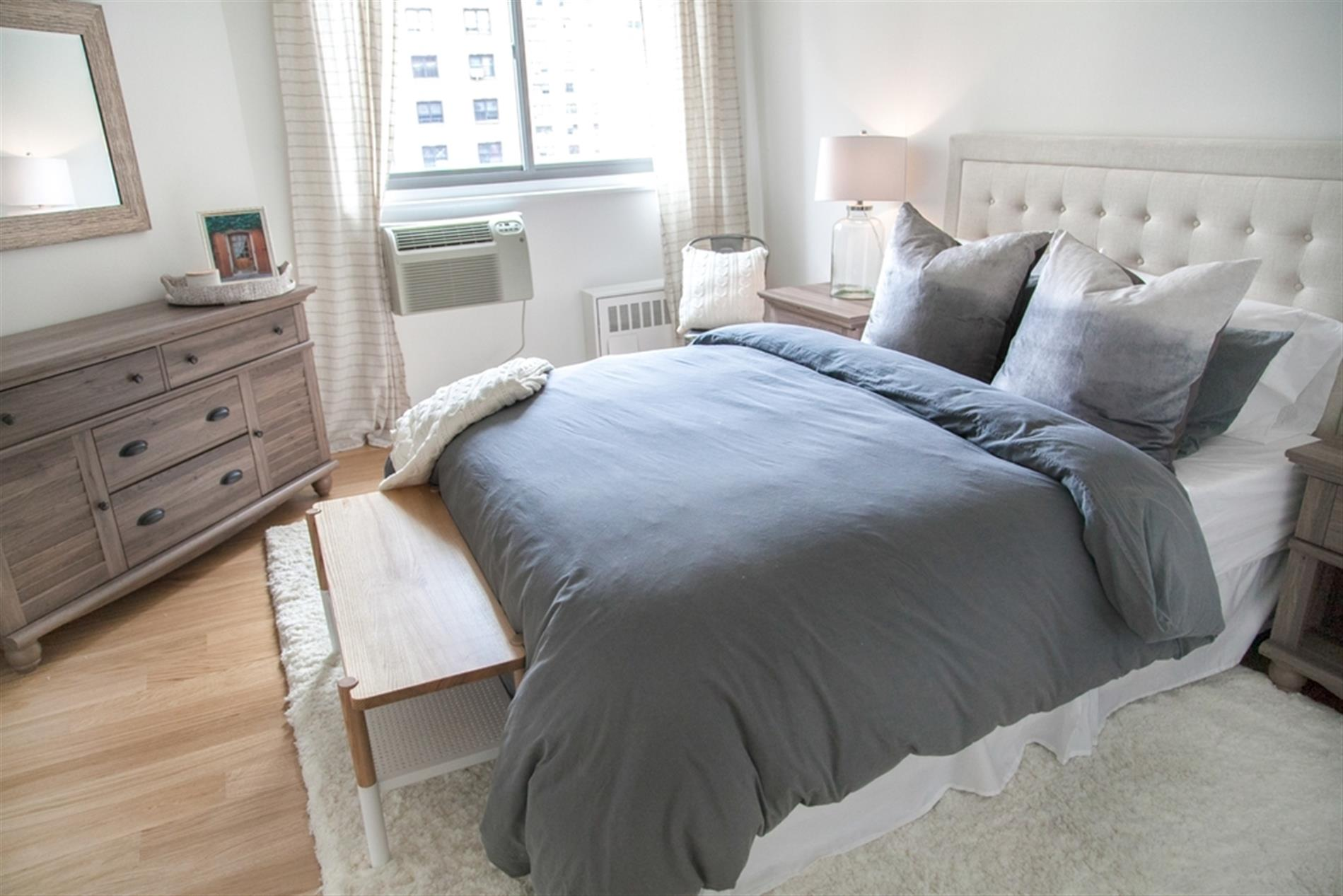 Two Bedrooms - Kips Bay