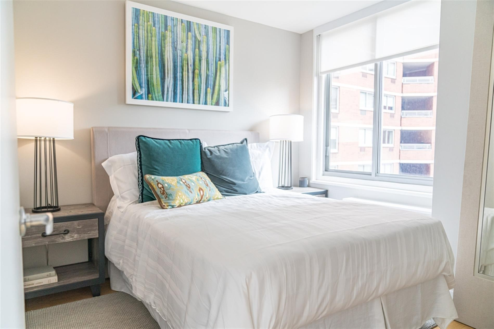 Three Bedroom - Kips Bay
