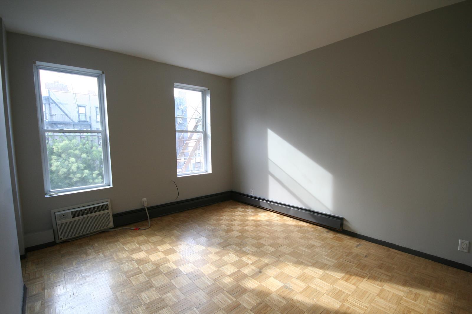 Studio - Lower East Side