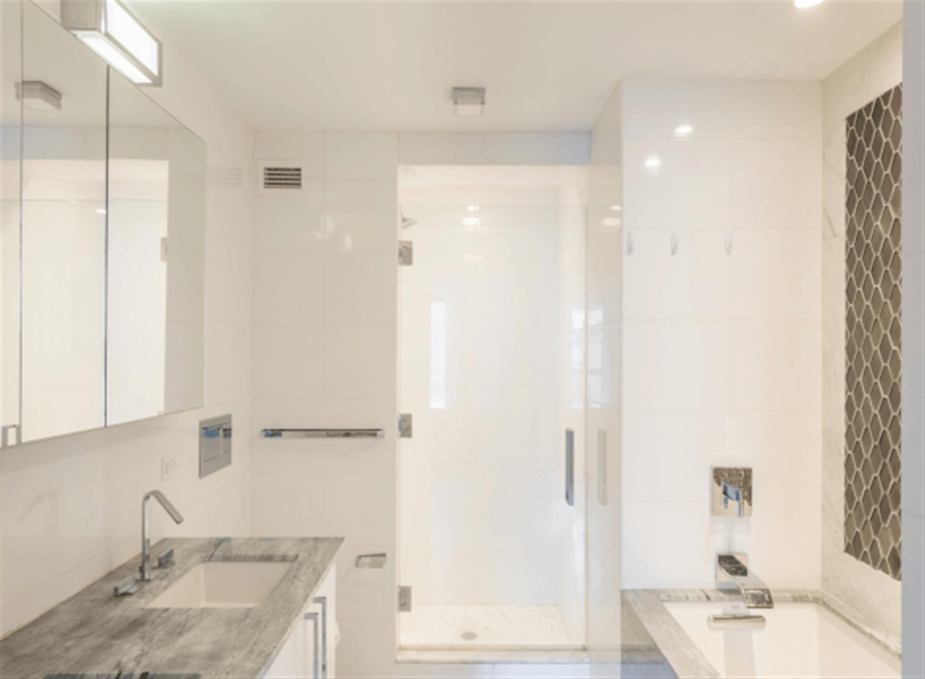 Luxurious 3Bed/3.5Bath UWS Home Near Riverside Park
