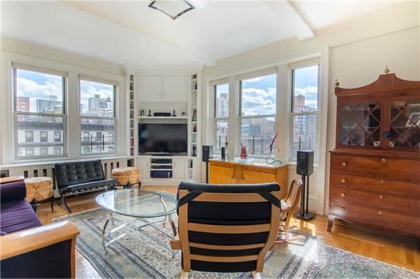 240 West 98th Street Upper West Side New York NY 10025