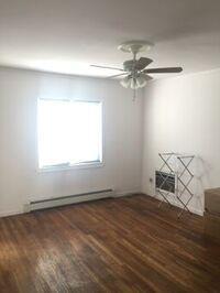 985 Van Nest Avenue Morris Park Bronx NY 10462