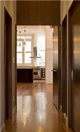 36 White Street Tribeca New York NY 10013