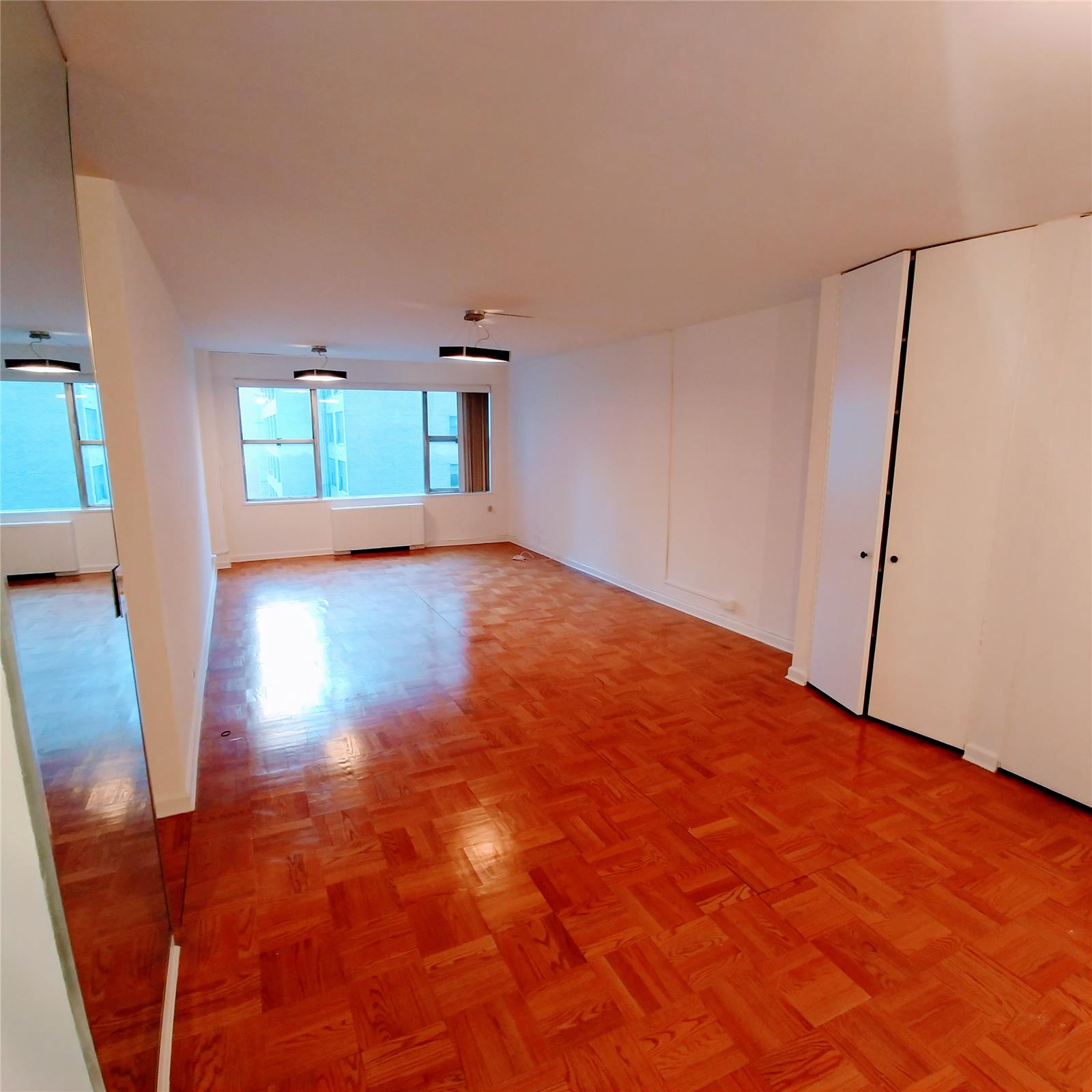 77 West 55th Street Midtown West New York NY 10019