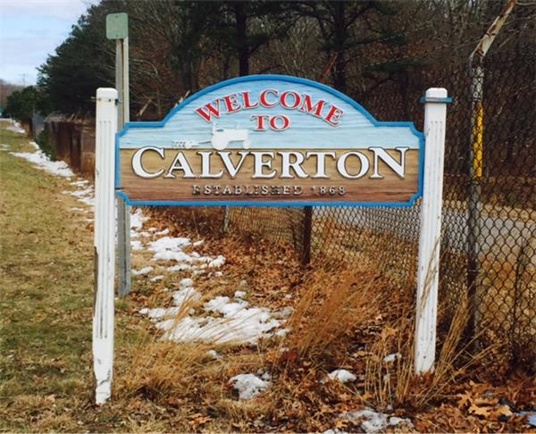 3581 Middle Country Road Out of NYC Calverton NY 11933