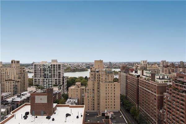 455 East 86th Street Upper East Side New York NY 10028