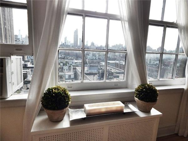 51 West 86th Street Upper West Side New York NY 10024